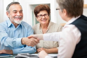 Factors To Consider When Choosing Medicare Supplement Insurance